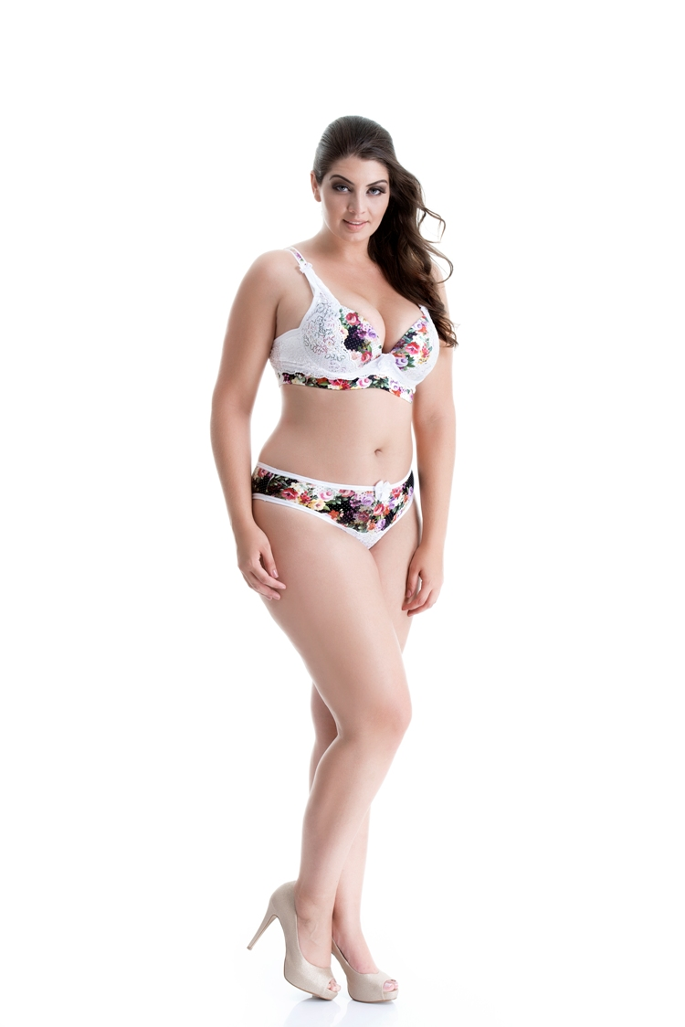 angelical-moda-intima-casual-plus-size-02