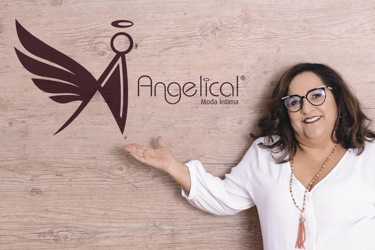 angelical foto quem somos