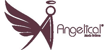 angelical moda intima